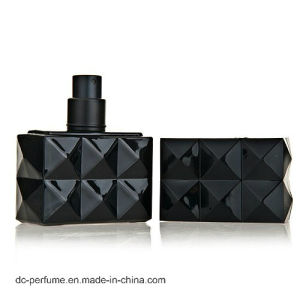 Perfume for Men for a Large Stock pictures & photos