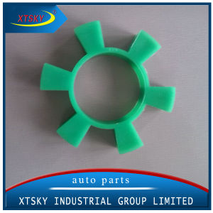 Hot Selling Coupling Rubber Pad pictures & photos