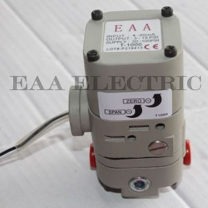 E/P Transformer Factory in China pictures & photos
