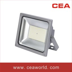 LED Flood Light with 5730 SMD LED pictures & photos
