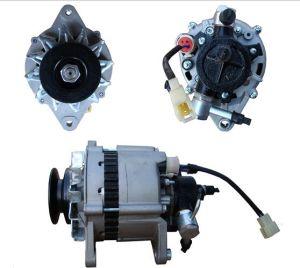 12V 60A Alternator for Hitachi KIA Lester 22254 Lr160412 pictures & photos