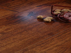 Engineered Flooring (F1429)
