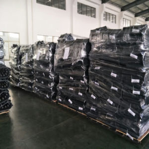 DC60 Rubber Tracks (400*90DC*47) for Agricultural Parts pictures & photos
