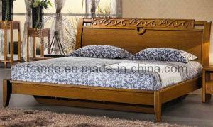 Bed (DBW103)