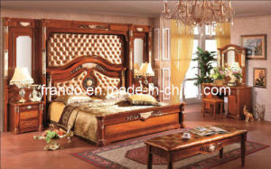 Antique Furniture (F-511)
