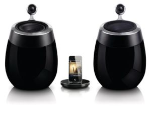 WiFi Wireless Audio pictures & photos