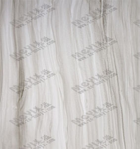 Translucent Artificial Marble Stone (luxury stone) pictures & photos