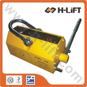Permanent Magnetic Lifter / Magnetic Lifter (PML) pictures & photos