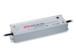 Hvgc-100 100W Constant Current Mode LED Driver pictures & photos