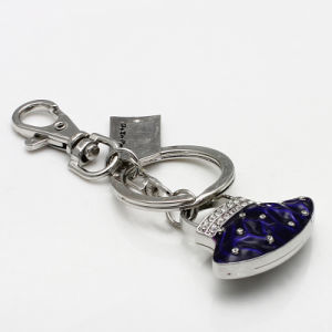 Jewelry ,Key Ring ,Key Chain (KEY CHAIN -17) pictures & photos