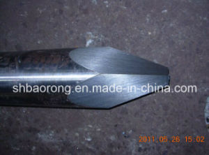 Aftermarket Hydraulic Breaker Moil Point pictures & photos