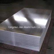 Aluminum Plate pictures & photos