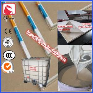 PVC Gypsum Board EVA Glue/White Latex Glue Liquid pictures & photos