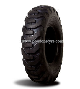 Top Quality Brand Radial OTR Tyre 17.5r25 20.5r25 23.5r25 26.5r25 29.5r25 pictures & photos