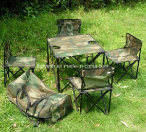 Foldable Beach Chair, Cheap Foldable Camping Chair, Easy Take Folding Chair pictures & photos