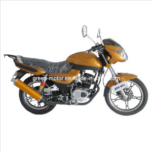 EEC 150CC Motorcycle (Sprint II) , Motocicleta