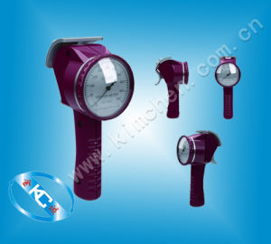 Mechanical Tension Meter for Wire, Fiber, Yarn (T1 Series) pictures & photos