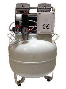 Air Compressor (Drive one unit) AC-F1