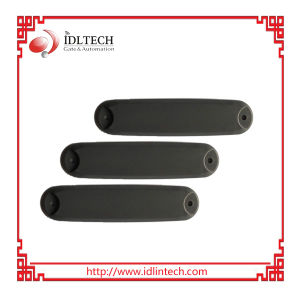 UHF RFID Passive Metal Mount Tag pictures & photos