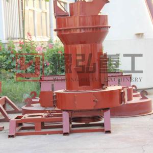 Professional Raymond Mill /Raymond Griding Machine Reasonable Price pictures & photos