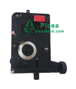 Pm Series Mechanical Coil Wire Tensioner pictures & photos