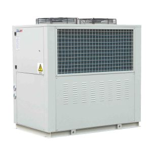 Best CE Approved Air Cooled Scroll Chiller pictures & photos