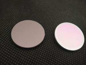 Opical Silicon (Si) Wafer and Optical Silicon (Si) Window pictures & photos