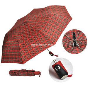 Auto Open Umbrella(JX-U352)