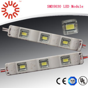 SMD 5050 LED Module Waterproof pictures & photos