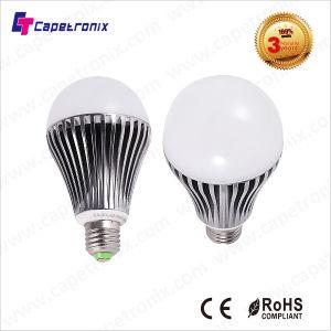 Competitive Brightness E27 12W 5500-6000k Lighting Fixture