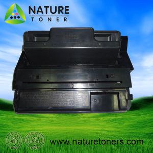 Black Toner Cartridge 402630 (AP600) for Ricoh Aficio Ap2600/600/610 Printer pictures & photos
