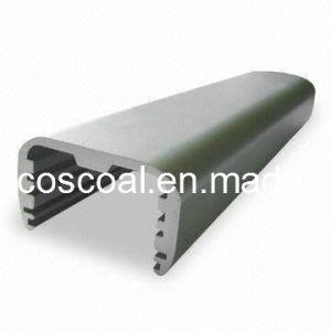 Aluminum/Aluminium LED Light Profiles pictures & photos