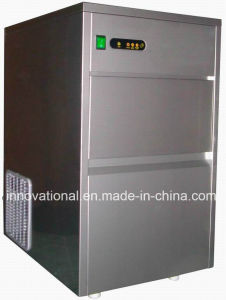Zb-50 Commercial Ice Maker