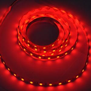 5050 (m/60lights) LED Flex Strip Light pictures & photos