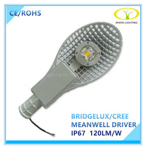 Factory Price 70W IP67 Street Lamp with Meanwell Driver pictures & photos
