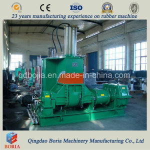 Internal Mixing Mill, Kneading Mill pictures & photos