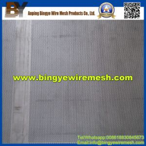 Aluminum Sheet Perforated Panel for False Ceilings pictures & photos