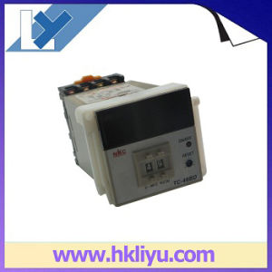 Heater Temperature Controller for Infiniti/Challenger/Phaeton Printer pictures & photos