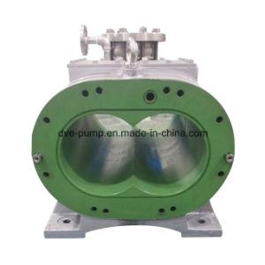 Svp Series Industrial High Vacuum Dry Screw Pump pictures & photos