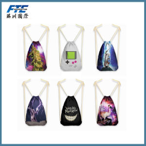 fashion Sport Bag with Low Price for Men /Women pictures & photos