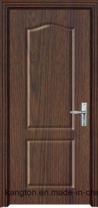 MDF PVC Door, Bedroom Door (bedroom door) pictures & photos