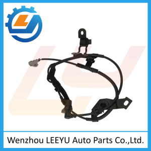 Auto Sensor ABS Sensor for Toyota 8954335050 pictures & photos