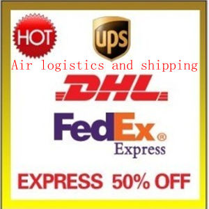 China Professional Courier Express Services to Newyork USA ---- Mess