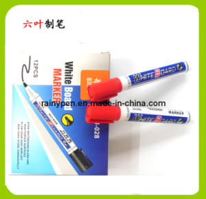 High Quality Whiteboard Marker Pen (QJ-028) , Dry Eraser Pen pictures & photos