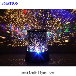 Star Home Festival Shower Christmast Green Laser Outdoor Laser Lights pictures & photos