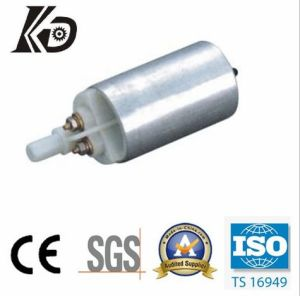 Electric Fuel Pump for Ford E2035 (KD-3619) pictures & photos