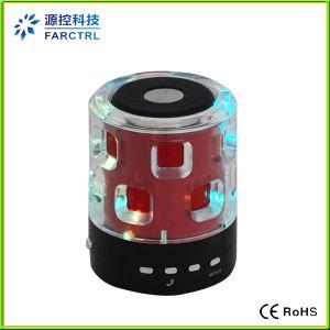 Wireless Mini Bluetooth Speaker for Phone