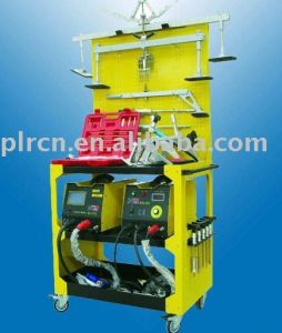 Dent Pulling System/Auto Body Welding Machine/Pdr/Spot Welder