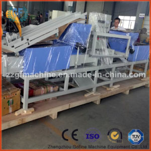 Best Price Pallet Production Line pictures & photos