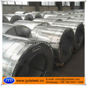 Pre-Painted Galvanized Steel Coils for South America pictures & photos